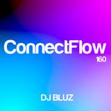 ConnectFlow Radio160