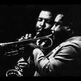 Jazz Tempest Radio 035