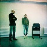 ZIP FM / Niutono Stereo / 2013-01-03