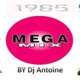 Megamix 1985