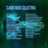 Classic Music Collection 2