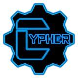 Cypher Show - 12/10/18 (for Fresh Beatz Radio)