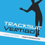 PMB246: Tracksuit Vertigo