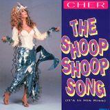 UK Top 40: 15th June 1991