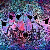 Yoga: Veiled Raging Lotus