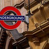 Sensation Underground Podcast: Episode 1