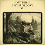 Southern Psych Groove XI