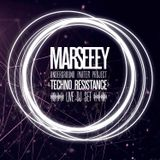 Underground Techno Resistance