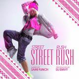 Street Rush 1