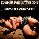 Summer Paillettes 2017 - ARNOO ZARNOO