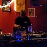 Jammotron (House Vibes) Mix 1-15-15