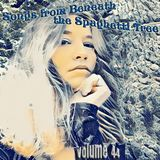 Songs from Beneath the Spaghetti Tree Vol. 44