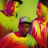 A Tribe Called Quest Megamix