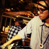 DJ-X 1hr mix vol.02