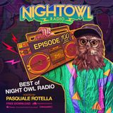 Night Owl Radio 100 ft. The Best of Night Owl Radio