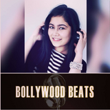 NAZ BOLLYWOOD BEATS 09.02.19 INTERVIEW WITH QARAN
