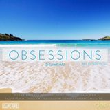 ObSessions Essentials Vol.1 Mixed By Pacific Project
