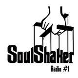 SoulShaker Radio #1