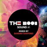 The Moon Sound #1