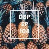 Dailey Blend Podcast - EP 108