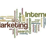Pur-T Marketing Madness: Its In the Mix Building A Campaign