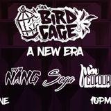 Live @ Birdcage: A Nu Era - 10/06/17