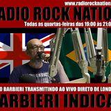 BARBIERI INDICA - 11-05-2016