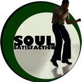 Dom's Funky Soul Pt 1