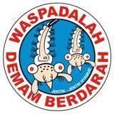 #BincangSehat RSUD Kartini: Demam Berdarah