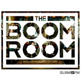 039 - The Boom Room - Noir (30 Minute Special)