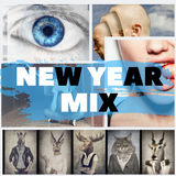 New Year Mix 2019