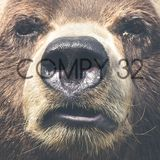 Compy 32