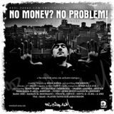 Kool Savas - No Money No Problem Mixtape (Exclusive & Official)