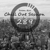 Chill Out Session 289