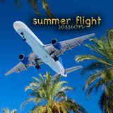Summer Flight Session