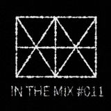 Walid Mx - In The Mix #011 (Christmas Edition)