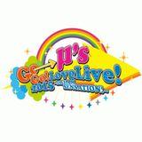 μ's Go→Go! LoveLive!2015 ~Dream Sensation!~ (0131)Mix