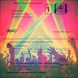 D.W.P 94-95 (Lucky Dip Mix #KOATSY-042)