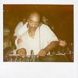 Norm Talley - Slow Town Mix #9