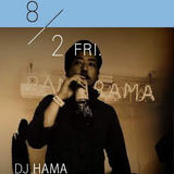 Music & Co 20190802 / HAMA