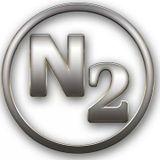 INITIATE SEQUENCE - N2ISHION