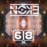 DJ Noke it's All About HOUSE 68 (Minimal Bounce,Psy-Trance,Hard Dance,And More...)
