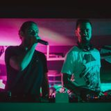 Partydul KissFM ed498 sambata part2 - ON TOUR Mystique Discotheque Baia Mare live warmup by Dj Ghiri