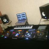 DJ Mac - Bootshaus DJ Contest We Want You