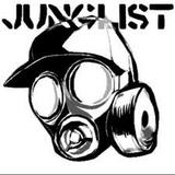 The Modern Junglist