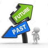 Looking Back/Facing Forward pt 3