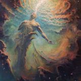 Resurrection Rhythms