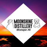 MIxtape #6 - Drum & Bass