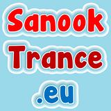 Beatport Trance Mix April 2016 Part II