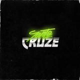 Sante Cruze @ MusicFm Mix #02